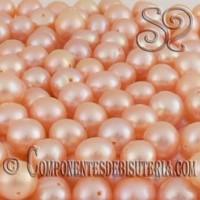 Perla de Rio Rosa Perlado