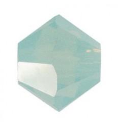 Tupis Cristal Swarovski Pacific Opal