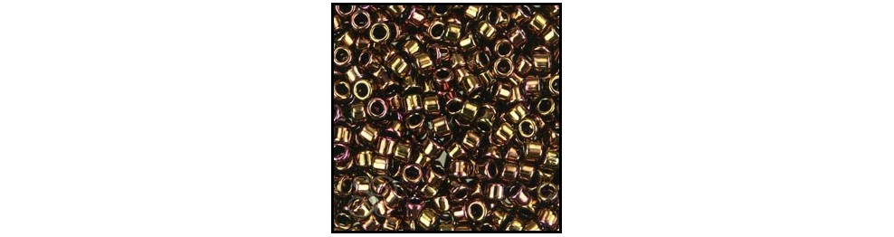 TREASURES TOHO 1.8mm