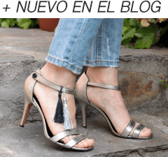 blog-de-abalorios-2.png