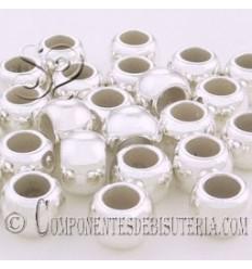 a8ca78a0e4b9 Tienda de Abalorios Online para comprar abalorios y crear bisuteria.