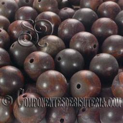 Bola de Bambu 10mm