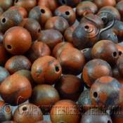 Bola de Bambu 6mm