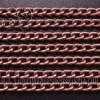 Cadena Aluminio Cobre