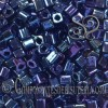 Cubos TOHO™ 4mm