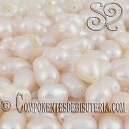 Perla de Rio Arroz Blanca