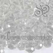 Bola Cristal Checo Cristal 4mm
