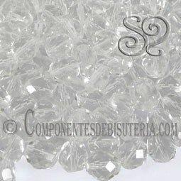 Bola Cristal Checo Cristal 6mm