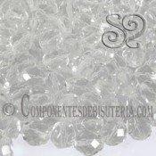 Bola Cristal Checo Crystal 8mm