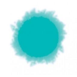Pintura para Textil en Spray Azul Turquesa 59ml