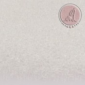 Rocalla Toho Cristal Transparente