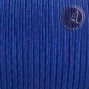 TRENCILLA SOUTACHE 3MM OLYMPIAN BLUE X 5M