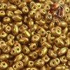 SUPERDUO METALLIC AZTEC GOLD x 6GR