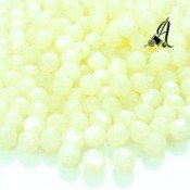 Bola Cristal Checo Jonquil Opal 6mm