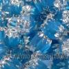 Cuenta Cristal Checo Azul