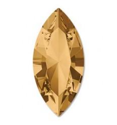 6b52f4200126 Comprar Abalorios de Cristal de Swarovski Online