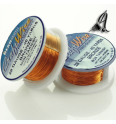 eb93b89972af Tienda de Abalorios Online para comprar abalorios y crear bisuteria.