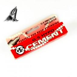 PEGAMENTO G-S HYPO CEMENT