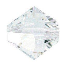 Tupis Cristal Swarovski Cristal
