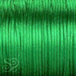 Cola de Raton Verde