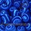 Bola Rayón Azul