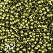 CHAFAS 2MM BRONCE X 100 Uds