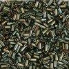 Canutillos TOHO™ Metalizado Bronze Iris