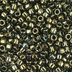 Treasures 1.8mm TOHO™