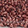 Tupi de Metal Cobre (50Uds)
