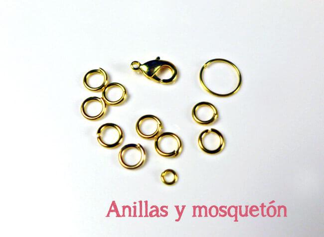 anillas-mosqueston-materiales