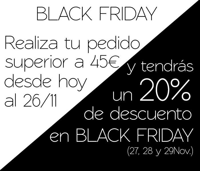 black-friday-15