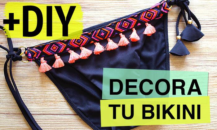 blog-ideas-customizar-bikini