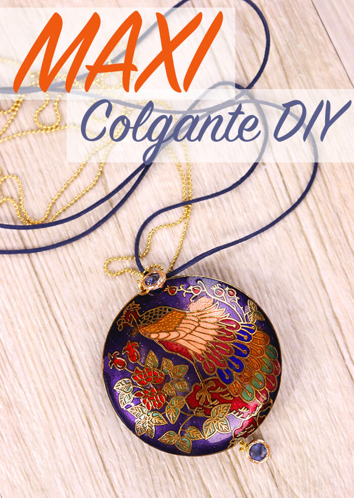 blog-maxi-colgante-diy