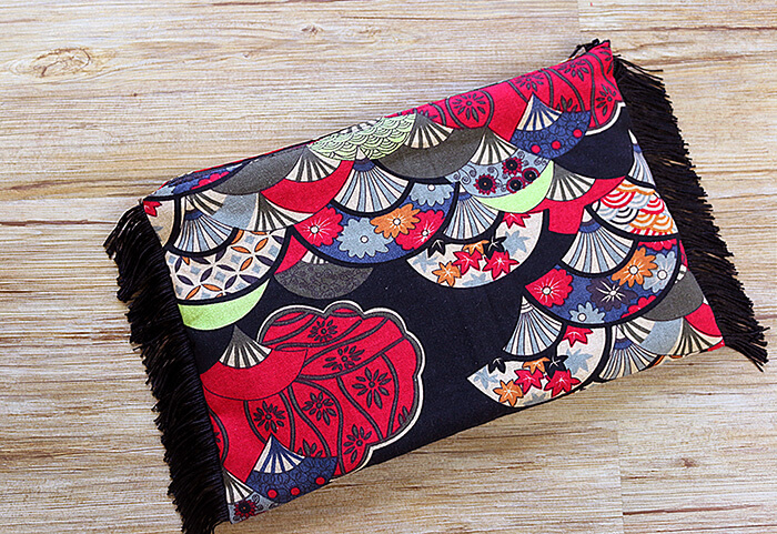 bolso-clutch-japones