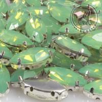 cabuchon-de-resina-navette-verde-opal-de-15x7mm
