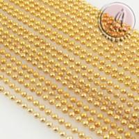 cadena-de-bolas-dorada-de-1mm