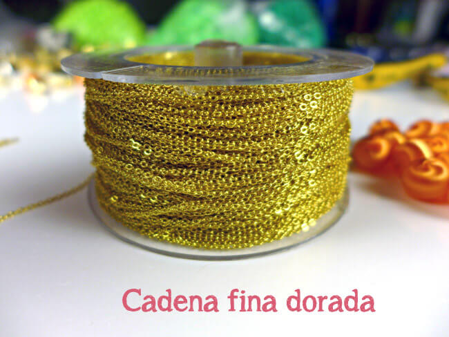cadena-dorad-materiales