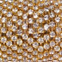 cadena-strass-dorada-4mm-cristal