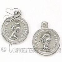 charm-moneda-metal