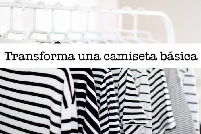 clochet-my-wardrobe-basics-striped-tshirts_-4-blog
