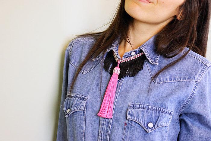 collar-con-flecos-diy-blog-1