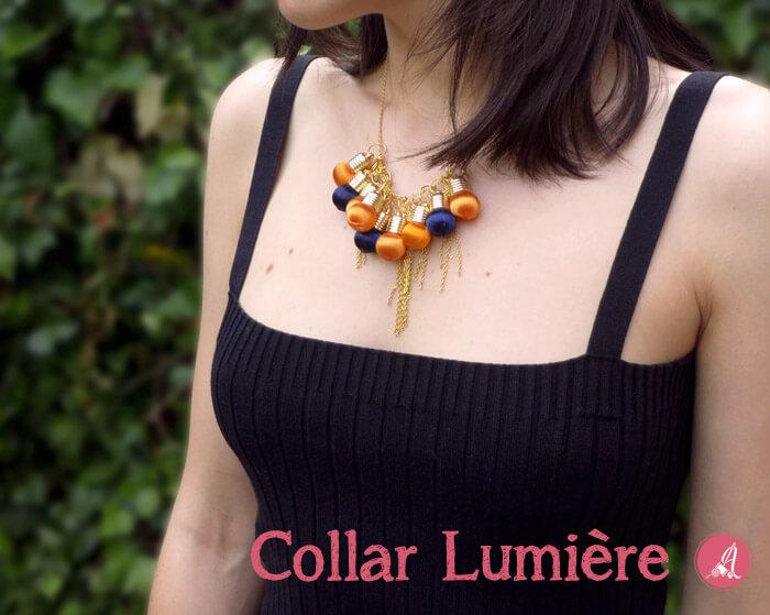 collar-puesto-abalorios-1