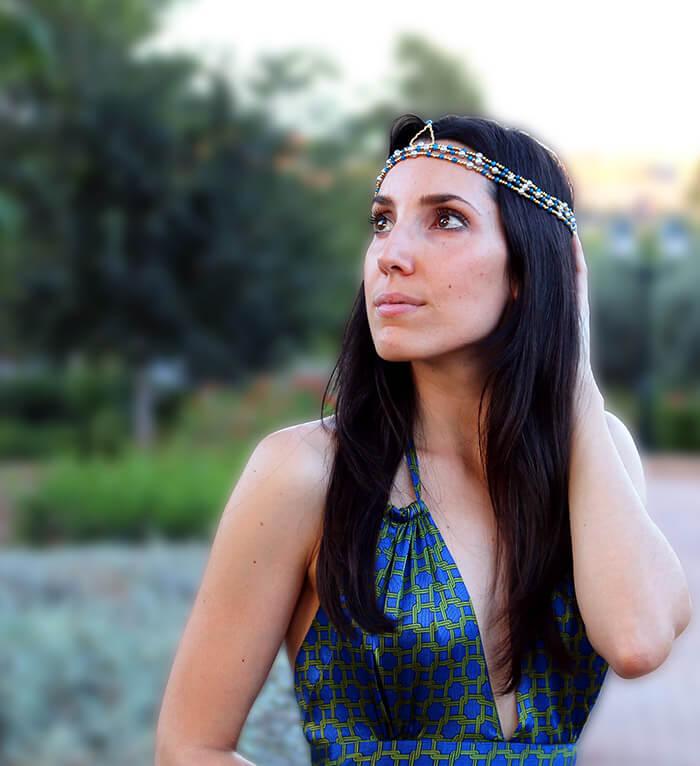 corona-abalorios-blog-1
