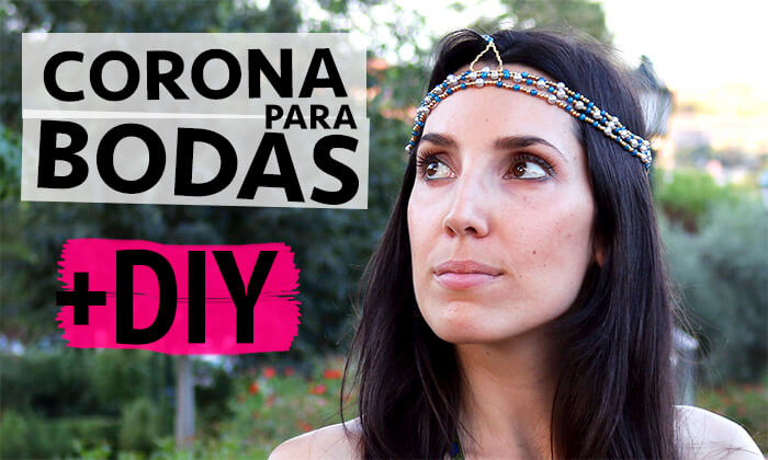 corona-para-bodas-blog
