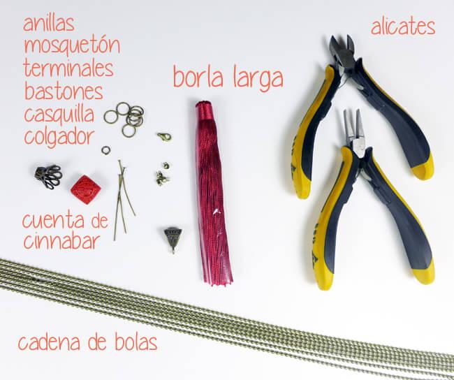 diy-collar-tassel-materiales