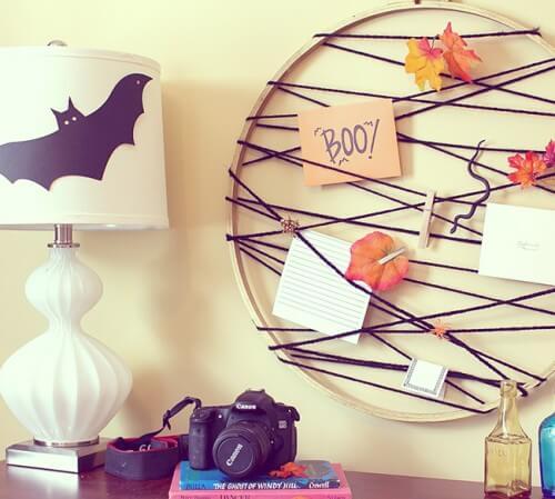 diy-crafts-for-halloween