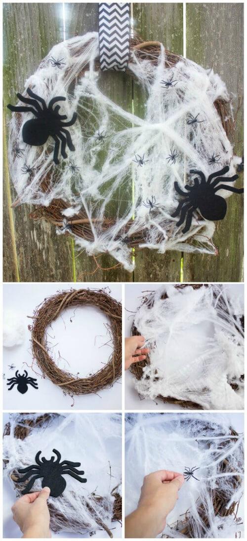 diy-halloween-decoracion-para-puertas-5minutos