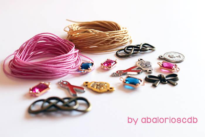 diy-materiales-para-pulseras-de-macrame-blog
