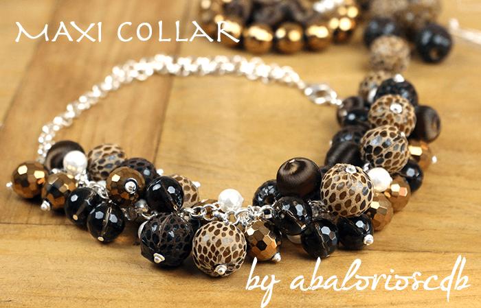 diy-maxi-collar-de-abalorios-5