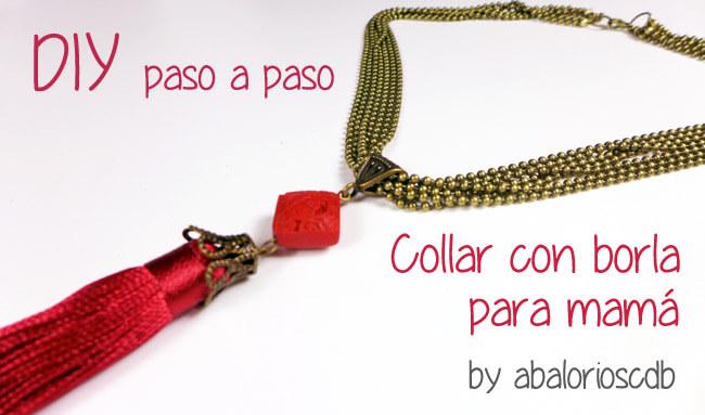 diy-paso-a-paso-collar-con-borla